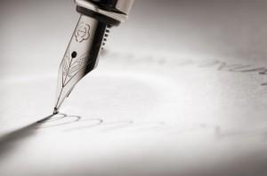 Handwritten-Note-Photo-583x386