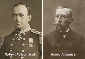portret-scott-amundsen-comp