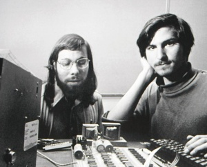 wozniak-and-jobs