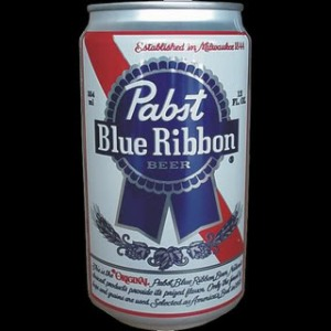 pbr_can