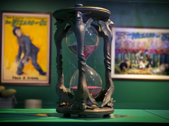 1382100121000-AP-Wizard-of-Oz-Exhibition-001-2