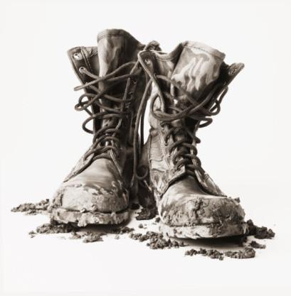 muddy_boots_large-240124903_std